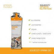 SQUEEZY-DRINK-GEL-Hinweise-Unvertraeglichkeiten-und-vegane-Ernaehrung-600×600