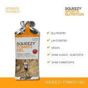 SQUEEZY-TOMATO-GEL-Hinweise-Unvertraeglichkeiten-und-vegane-Ernaehrung