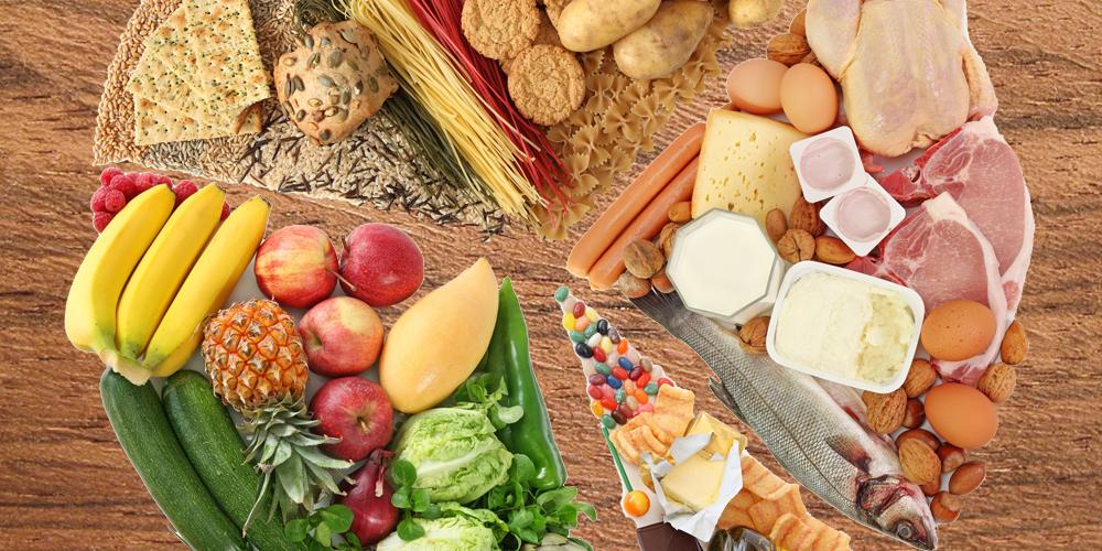 darmgeschwür ernährung