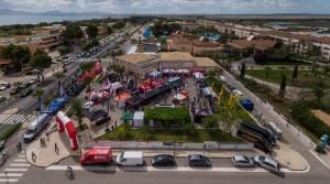 Foto Roadbike Festival Mallorca