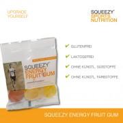 SQUEEZY-ENERGY-FRUIT-GUM-Hinweise-Unvertraeglichkeiten-und-vegane-Ernaehrung