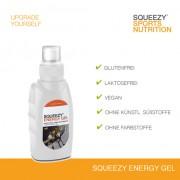 SQUEEZY-ENERGY-GEL-FLASCHE-Hinweise-Unvertraeglichkeiten-und-vegane-Ernaehrung