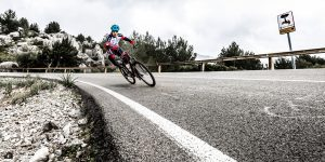 Der Wiesbaden Marathon der Mountainbiker und Trailrunner wird 2016 von Squeezy gesponsert.