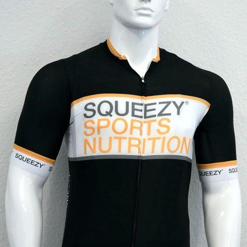 squeezy-trikot-1-fin
