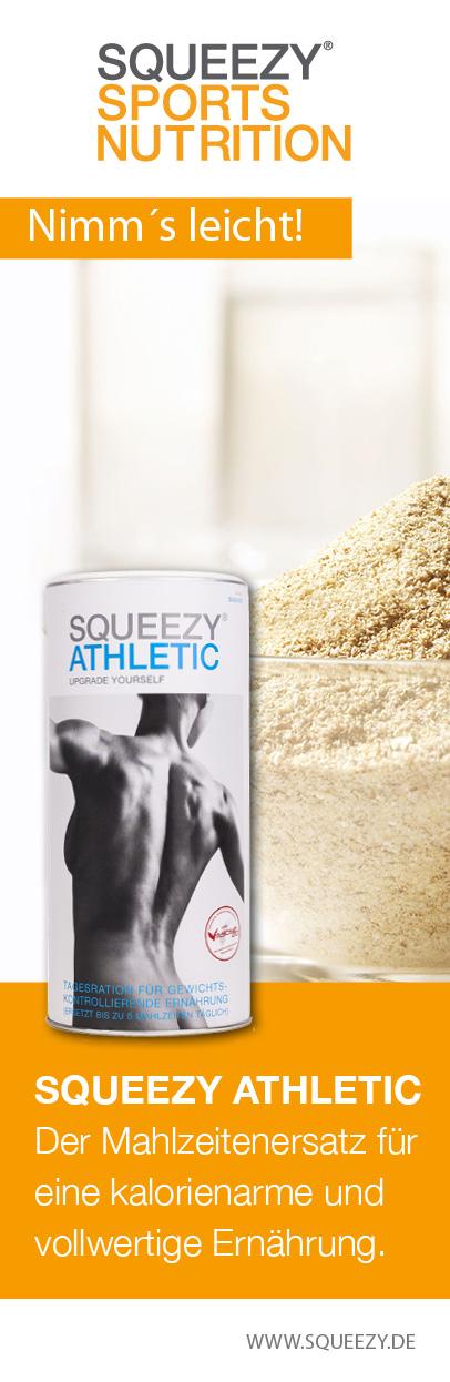 SQUEEZY-ATHLETIC-Mahlzeitenersatz-für-kalorienarme-Ernaehrung